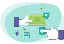 img_cloudwalk_smart_finance