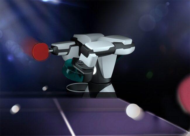 img_pongbot_transing_system